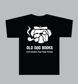 ODB_t_shirt